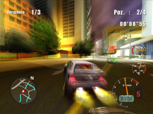 Top Gear: RPM Tuning abandonware