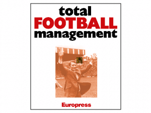 Total Football Management 0