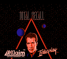 Total Recall 0