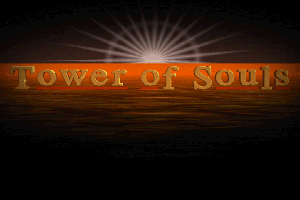 Tower of Souls 0