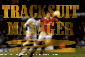 Tracksuit Manager 2 3