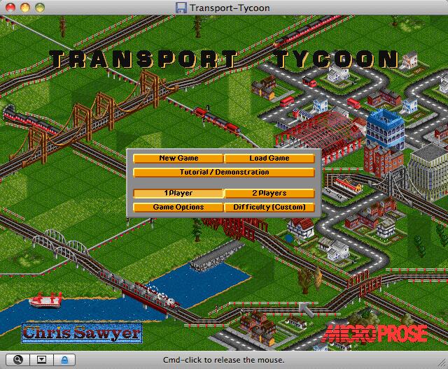 Teamviewer 10 Old Version Free Download