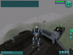 Tribes 2 5