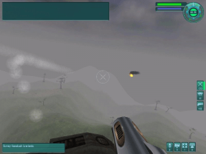 Tribes 2 6