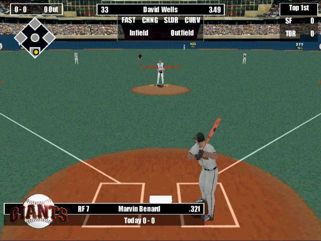 Spiel 2000