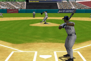 Triple Play Baseball abandonware