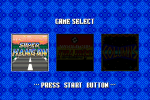 Triple Score: 3 Games In One abandonware