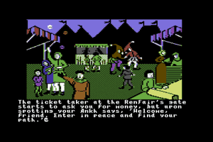 Ultima IV: Quest of the Avatar 2