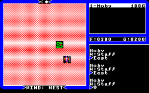 Ultima IV: Quest of the Avatar 9