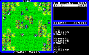 Ultima IV: Quest of the Avatar 12