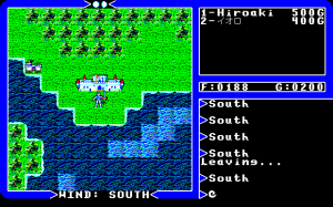Ultima IV: Quest of the Avatar 19