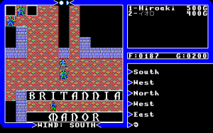Ultima IV: Quest of the Avatar 20