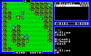 Ultima IV: Quest of the Avatar 22