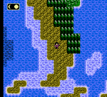 Ultima IV: Quest of the Avatar 13