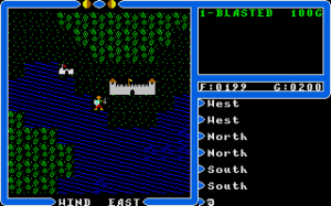 Ultima IV: Quest of the Avatar 7