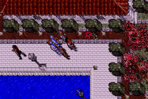 Ultima VII: Part Two - Serpent Isle 17