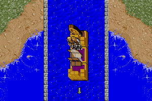 Ultima VII: Part Two - Serpent Isle 28