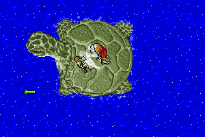 Ultima VII: Part Two - Serpent Isle 29