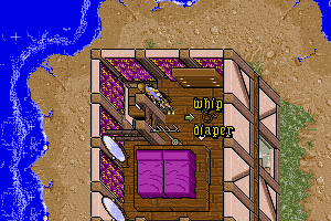 Ultima VII: Part Two - Serpent Isle 30
