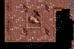 Ultima VII: Part Two - The Silver Seed 1