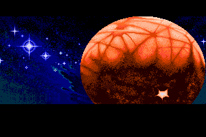 Ultima: Worlds of Adventure 2 - Martian Dreams 5