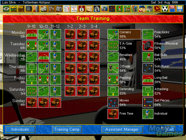 ILivid Download Manager (free) download Windows version