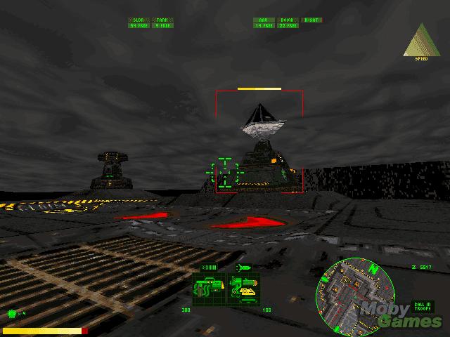 Скачать Игру Uprising Join Or Die - фото 4