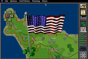 V for Victory: Battleset 1 - D-Day Utah Beach - 1944 14