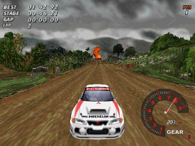 download v rally edition 99 windows my abandonware. Black Bedroom Furniture Sets. Home Design Ideas