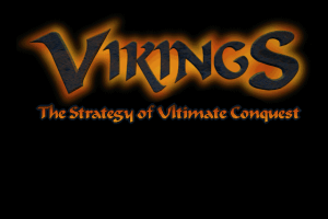 Vikings: The Strategy of Ultimate Conquest 0