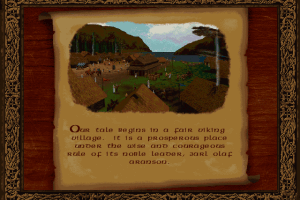 Vikings: The Strategy of Ultimate Conquest 2