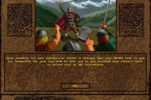 Vikings: The Strategy of Ultimate Conquest 4