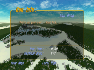 Virtual Jay Peak 2