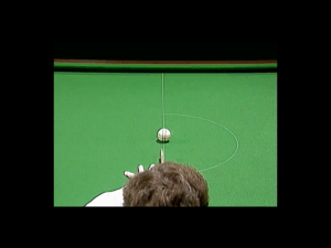Virtual Snooker 5