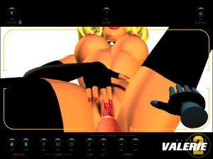 Virtual Valerie 2 6