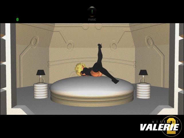 Virtual Valerie 2 Windows