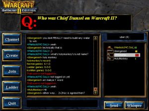 WarCraft II: Battle Chest 5
