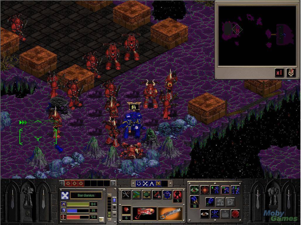 warhammer-40-000-chaos-gate_16.jpg