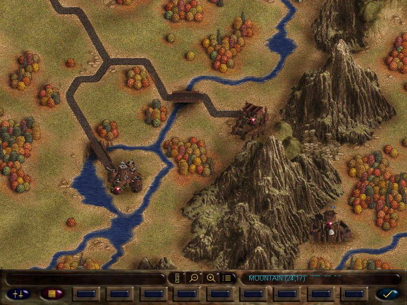 Warhammer 40000 rites of war