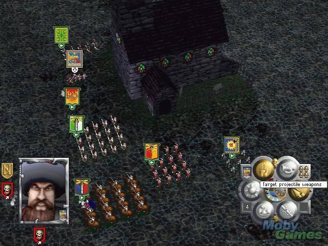 warhammer dark omen mac download