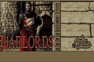 Warlords 0