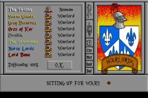 Warlords 1