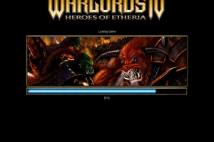 Warlords IV: Heroes of Etheria 16