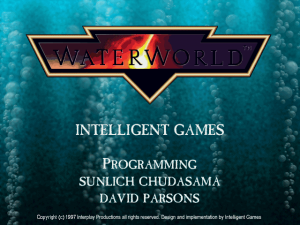 Waterworld 0