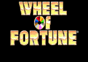 Wheel of Fortune 0