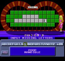 Wheel of Fortune 11