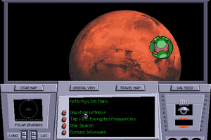 Where in Space is Carmen Sandiego? (Deluxe Edition) abandonware