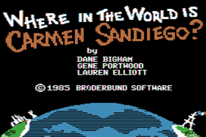 where-in-the-world-is-carmen-sandiego_3.