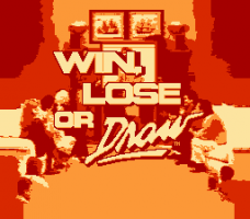 Win, Lose or Draw abandonware