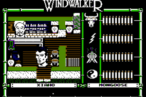 Windwalker 3